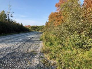 Photo 11: 412 Lake Egmont Road in Lake Egmont: 105-East Hants/Colchester West Vacant Land for sale (Halifax-Dartmouth)  : MLS®# 202125759