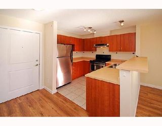 """Photo 2: 304 38003 SECOND Avenue in Squamish: Downtown SQ Condo for sale in """"SQUAMISH POINTE"""" : MLS®# V740694"""