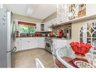"""Photo 7: 4130 206A Street in Langley: Brookswood Langley House for sale in """"Brookswood"""" : MLS®# R2275254"""