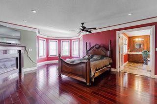 Photo 22: 5208 156 Avenue in Edmonton: Zone 03 House for sale : MLS®# E4252459