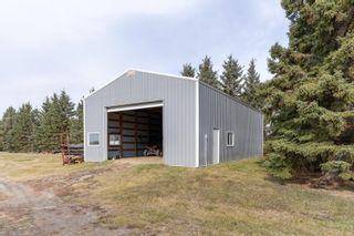 Photo 48: 54102 RRD 93: Rural Yellowhead House for sale : MLS®# E4266408
