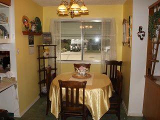 Photo 9: 5012 55 Avenue: Tofield House for sale : MLS®# E4260534