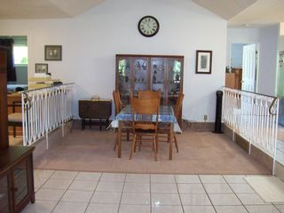Photo 40: 87 231054-twp rd 623.8: Rural Athabasca County House for sale : MLS®# E4251972