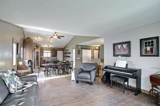 Photo 9: 306 Robert Street SW: Turner Valley Detached for sale : MLS®# A1141636