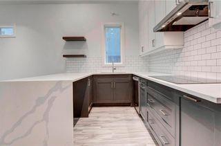 Photo 7: 2 137 24 Avenue NE in Calgary: Tuxedo Park Row/Townhouse for sale : MLS®# C4278414