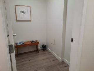 """Photo 29: 617 1082 SEYMOUR Street in Vancouver: Downtown VW Condo for sale in """"Freesia"""" (Vancouver West)  : MLS®# R2533944"""