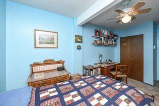Photo 18: 209 1537 Noel Ave in : CV Comox (Town of) Row/Townhouse for sale (Comox Valley)  : MLS®# 883515