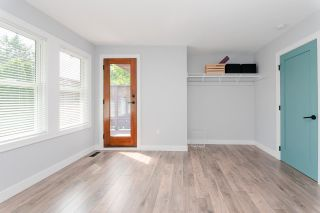 Photo 19: 867 PINEBROOK Place in Coquitlam: Meadow Brook House for sale : MLS®# R2590976