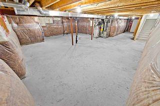 Photo 23: 21 Arctic Grail Road in Vaughan: Kleinburg House (2-Storey) for sale : MLS®# N5319025