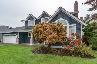 Photo 3: 10571 164 Street in Surrey: Fraser Heights House for sale (North Surrey)  : MLS®# R2179684