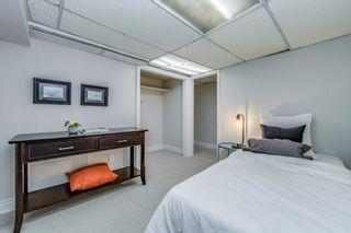Photo 32: 28 Fulton Avenue in Toronto: Playter Estates-Danforth House (2-Storey) for sale (Toronto E03)  : MLS®# E5254094