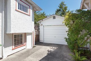 Photo 29: 315 Linden Ave in : Vi Fairfield West House for sale (Victoria)  : MLS®# 845481