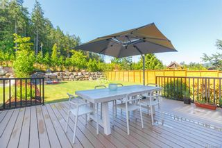 Photo 33: 1167 River Rock Pl in Highlands: Hi Bear Mountain House for sale : MLS®# 845132