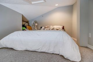 Photo 20: 102 112 14 Avenue SE in Calgary: Beltline Apartment for sale : MLS®# A1024157