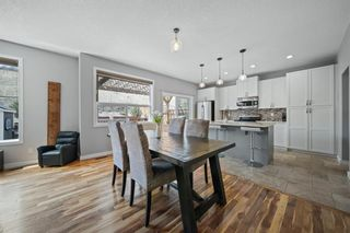 Photo 9: 606 Sunrise Hill SW: Turner Valley Detached for sale : MLS®# A1123696