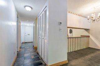 "Photo 6: 2933 ARGO Place in Burnaby: Simon Fraser Hills Condo for sale in ""SIMON FRASER HILLS"" (Burnaby North)  : MLS®# R2503468"