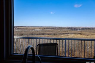 Photo 6: 611 99th Street in North Battleford: Riverview NB Residential for sale : MLS®# SK850595