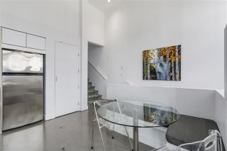 """Photo 9: 2838 WATSON Street in Vancouver: Mount Pleasant VE Townhouse for sale in """"DOMAIN TOWNHOMES"""" (Vancouver East)  : MLS®# R2218278"""