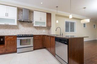 "Photo 8: 18 6199 BIRCH Street in Richmond: McLennan North Townhouse for sale in ""KADINA"" : MLS®# R2423665"