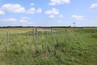 Photo 39: 51055 RR 33: Rural Leduc County House for sale : MLS®# E4256135