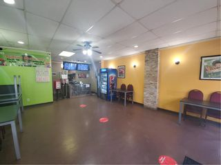 Photo 3: 540 Ellice Avenue in Winnipeg: Industrial / Commercial / Investment for sale (5A)  : MLS®# 202027787