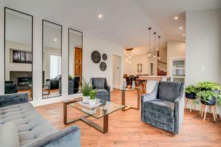 Photo 26: 1 SPARROW Close: Fort Saskatchewan House for sale : MLS®# E4246324