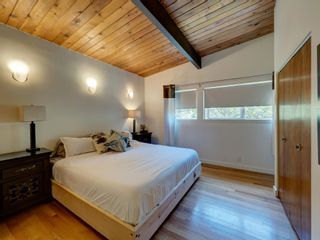Photo 11: 628 KING Road in Gibsons: Gibsons & Area House for sale (Sunshine Coast)  : MLS®# R2596005