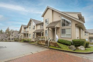 """Photo 23: 513 1485 PARKWAY Boulevard in Coquitlam: Westwood Plateau Townhouse for sale in """"SILVER OAK"""" : MLS®# R2545061"""
