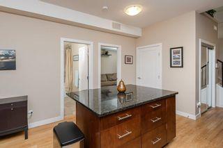 Photo 10: 411 10808 71 Avenue in Edmonton: Zone 15 Condo for sale : MLS®# E4261732