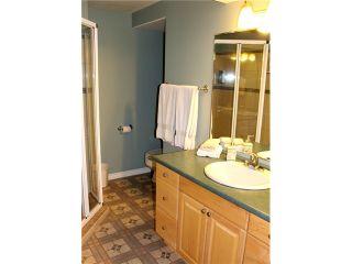 Photo 20: 5287 10A Avenue in Tsawwassen: Tsawwassen Central House for sale : MLS®# V1118339