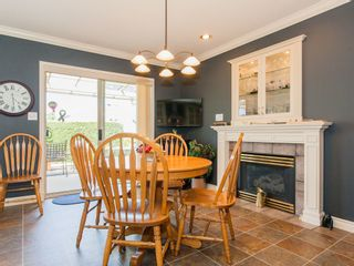 Photo 9: 275 Mulberry Place in Parksville: House for sale : MLS®# 426740