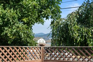 """Photo 30: 2 45900 LEWIS Avenue in Chilliwack: Chilliwack N Yale-Well Townhouse for sale in """"LEWIS SQUARE"""" : MLS®# R2602024"""