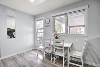Photo 9: 109 9930 Bonaventure Drive SE in Calgary: Willow Park Row/Townhouse for sale : MLS®# A1101670