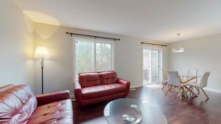 Photo 23: 29 2004 TRUMPETER Way in Edmonton: Zone 59 Townhouse for sale : MLS®# E4255315