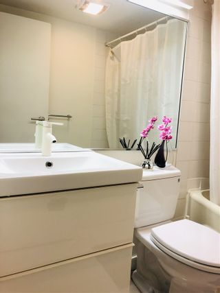 Photo 10: 105 2885 SPRUCE Street in Vancouver: Fairview VW Condo for sale (Vancouver West)  : MLS®# R2331868