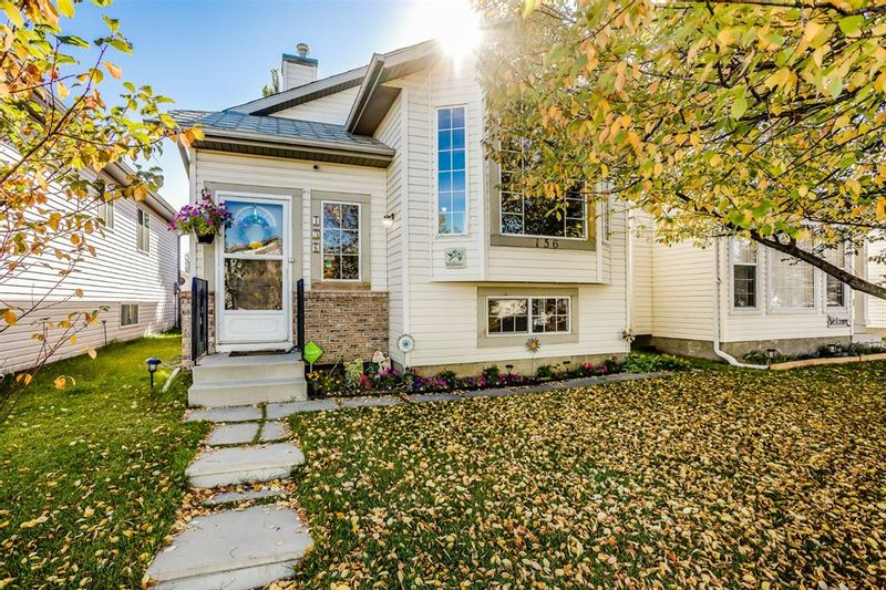 FEATURED LISTING: 156 Coverton Close Northeast Calgary