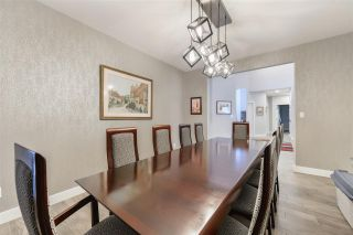 Photo 19: 231 WILSON Lane in Edmonton: Zone 22 House for sale : MLS®# E4234037