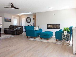 Photo 17: 617 Springbok Rd in CAMPBELL RIVER: CR Campbell River Central House for sale (Campbell River)  : MLS®# 809864