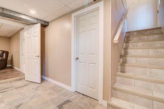 Photo 27: 4903 49 Street: Radway House for sale : MLS®# E4254548