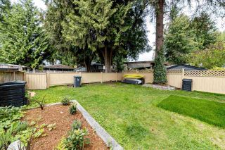 Photo 25: 1851 TATLOW AVENUE in North Vancouver: Pemberton NV House for sale : MLS®# R2578091