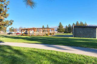 Photo 3: 124 2585 Hebert Road in West Kelowna: Westbank Centre House for sale (Central Okanagan)  : MLS®# 10127980