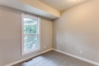 Photo 10: 73 6915 Ranchview Drive NW in Calgary: Ranchlands Row/Townhouse for sale : MLS®# A1122346