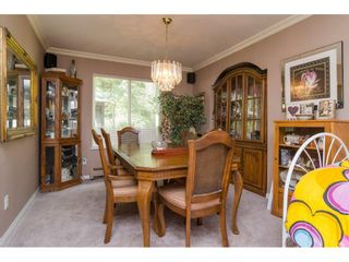 """Photo 5: 20873 72 Avenue in Langley: Willoughby Heights House for sale in """"Smith Development Plan"""" : MLS®# R2093077"""