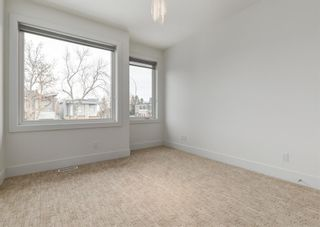Photo 34: 3823 15A Street SW in Calgary: Altadore Semi Detached for sale : MLS®# A1079159