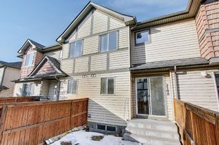 Photo 27: 2106 2445 Kingsland Road SE: Airdrie Row/Townhouse for sale : MLS®# A1117001