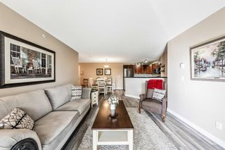 Photo 11: 7410 304 Mackenzie Way SW: Airdrie Apartment for sale : MLS®# A1149163