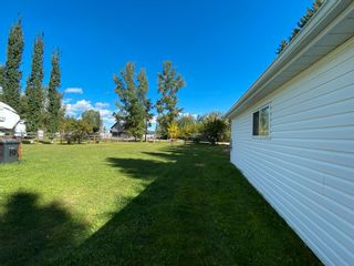 Photo 14: 10 Lakeshore Drive: Rural Wetaskiwin County Rural Land/Vacant Lot for sale : MLS®# E4265035