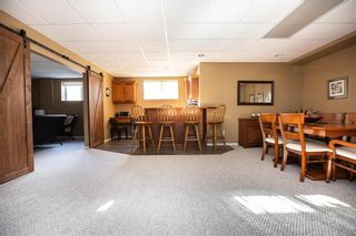Photo 27: 49 Keith Cosens Drive: Stonewall Residential for sale (R12)  : MLS®# 202107443