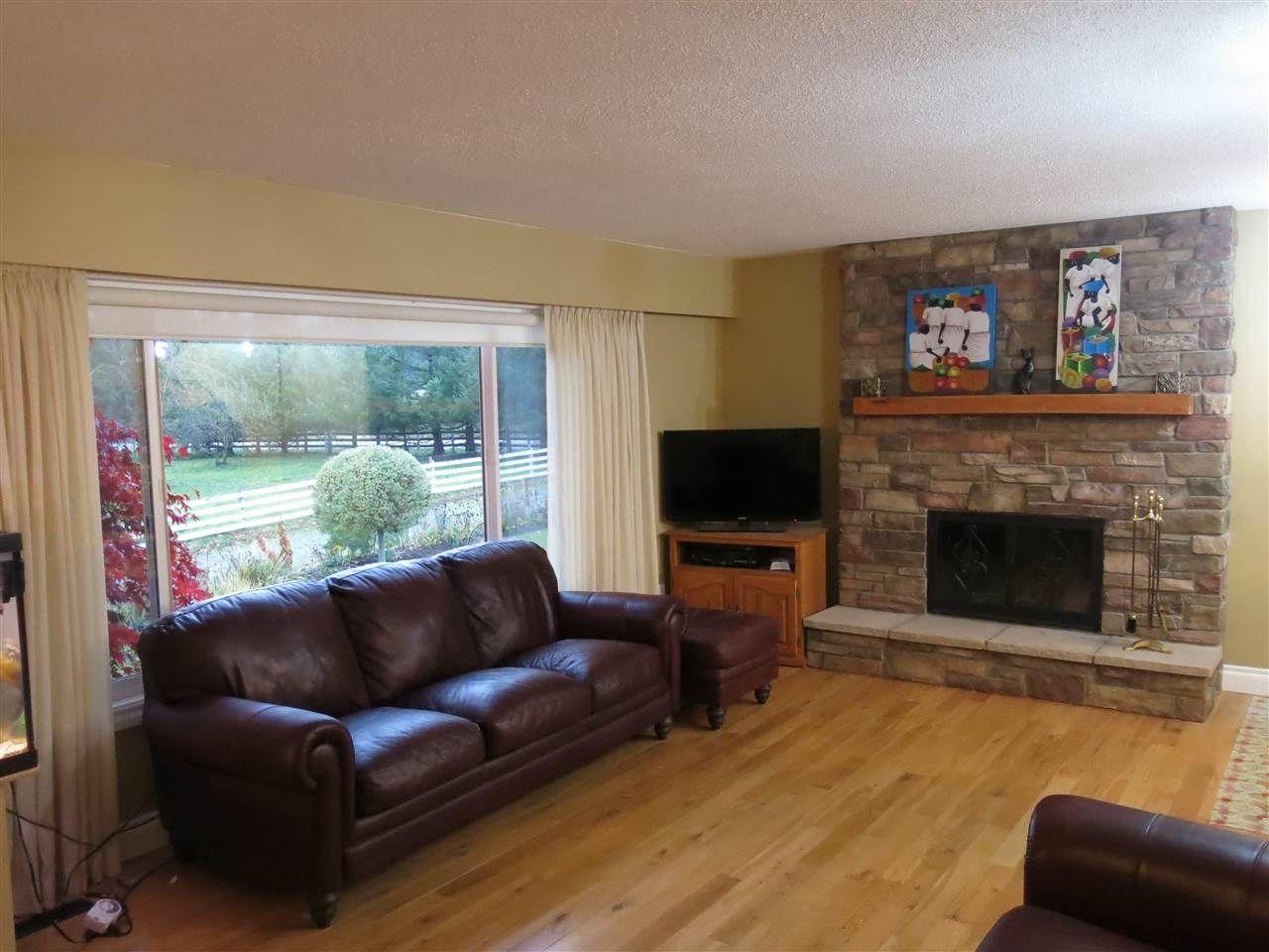 Photo 8: Photos: 52484 YALE Road in Rosedale: Rosedale Popkum House for sale : MLS®# R2064373
