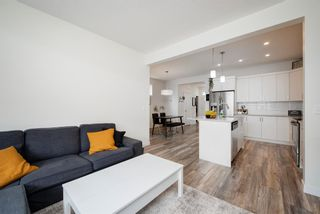 Photo 12: 317 South Point Green SW: Airdrie Detached for sale : MLS®# A1112953